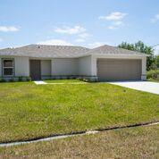 749 NE Eastlake Street, Port Saint Lucie, FL 34983 (#RX-10546422) :: Ryan Jennings Group