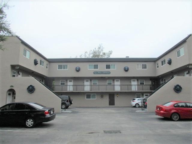 633 NE 2nd Avenue #2, Fort Lauderdale, FL 33304 (#RX-10546525) :: Weichert, Realtors® - True Quality Service