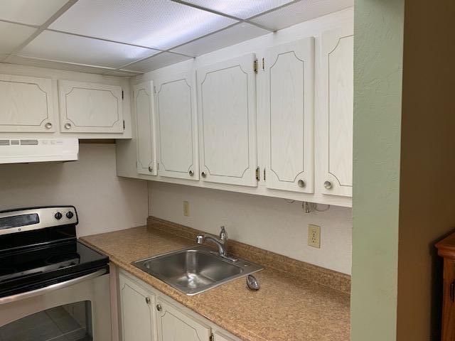 98 Prescott E, Deerfield Beach, FL 33442 (#RX-10546603) :: Weichert, Realtors® - True Quality Service