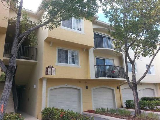 1000 Crestwood Court S #1009, Royal Palm Beach, FL 33411 (#RX-10546992) :: Weichert, Realtors® - True Quality Service