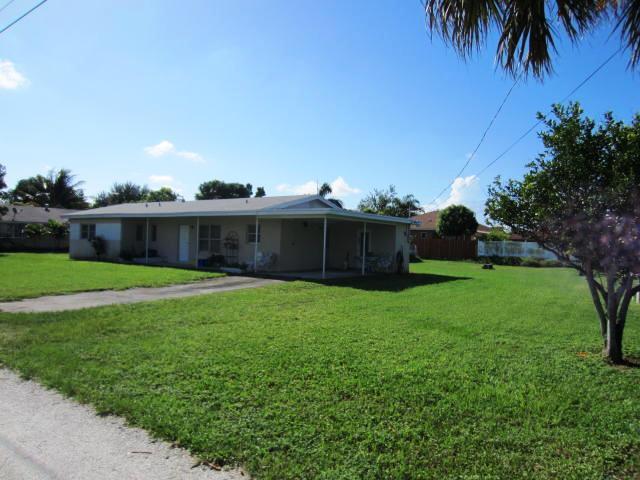 2824 Ohio Street, West Palm Beach, FL 33406 (#RX-10546995) :: Weichert, Realtors® - True Quality Service