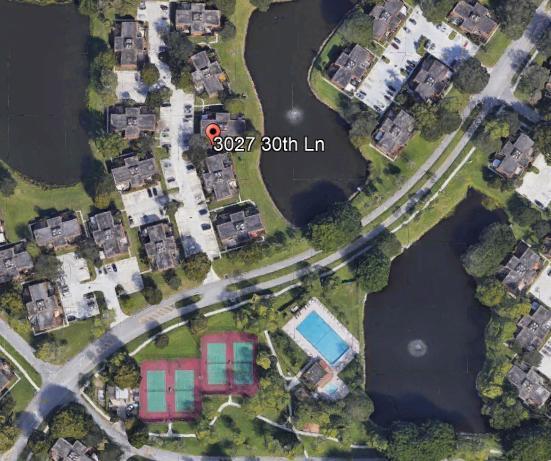 3027 30th Lane, Greenacres, FL 33463 (#RX-10547144) :: Weichert, Realtors® - True Quality Service