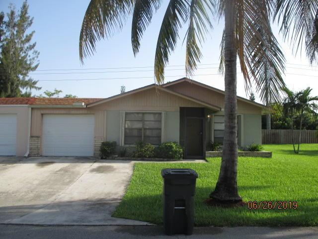 4885 Luqui Court, West Palm Beach, FL 33415 (#RX-10547275) :: Weichert, Realtors® - True Quality Service
