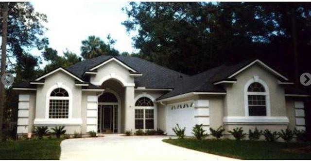 26074 Flower Road, Punta Gorda, FL 33955 (MLS #RX-10547342) :: Berkshire Hathaway HomeServices EWM Realty