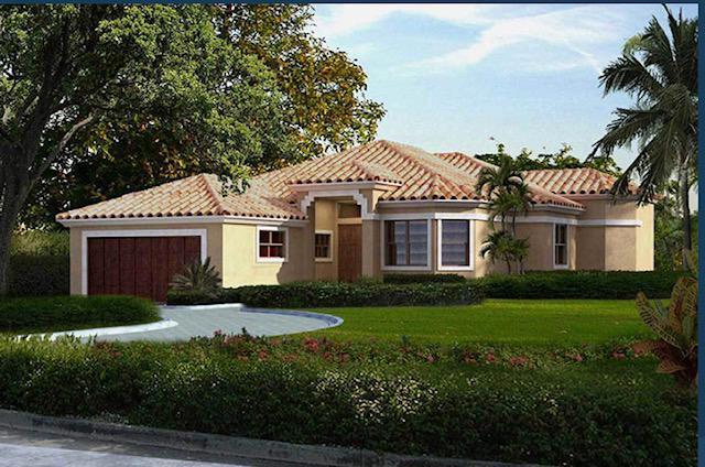 26106 Flower Road, Punta Gorda, FL 33955 (MLS #RX-10547346) :: Berkshire Hathaway HomeServices EWM Realty