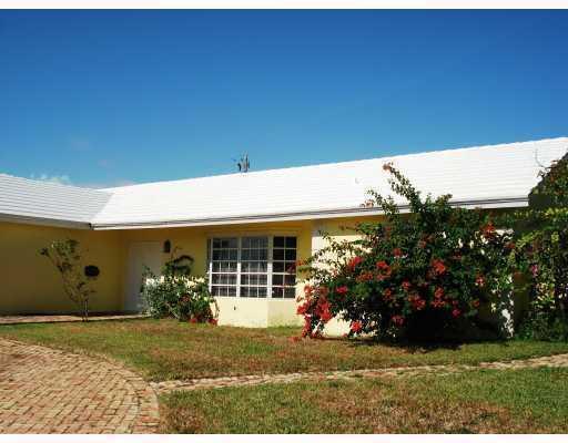 2911 NE 39th Court, Lighthouse Point, FL 33064 (#RX-10547469) :: Premier Listings