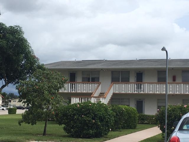 311 Northampton P, West Palm Beach, FL 33417 (MLS #RX-10547573) :: Berkshire Hathaway HomeServices EWM Realty