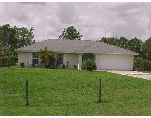 17272 66th Court N, Loxahatchee, FL 33470 (#RX-10547706) :: Ryan Jennings Group