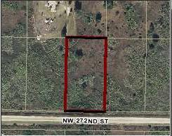 17861 NW 272nd Street, Okeechobee, FL 34972 (#RX-10547931) :: Ryan Jennings Group