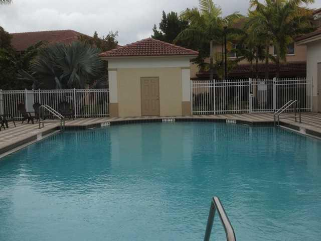 3556 Oleander Terrace, Riviera Beach, FL 33404 (#RX-10548884) :: Weichert, Realtors® - True Quality Service