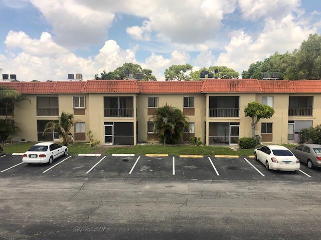6066 Forest Hill Boulevard #201, West Palm Beach, FL 33415 (#RX-10548967) :: Weichert, Realtors® - True Quality Service