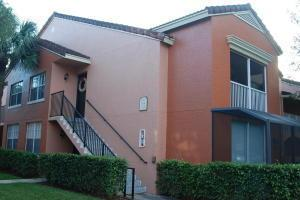 3153 Clint Moore Road #201, Boca Raton, FL 33496 (MLS #RX-10549280) :: Berkshire Hathaway HomeServices EWM Realty