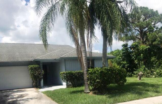 4401 SE Satinleaf Place, Stuart, FL 34997 (#RX-10549333) :: Weichert, Realtors® - True Quality Service