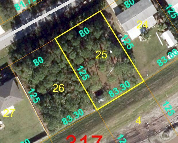 626 SE Karrigan Terrace, Port Saint Lucie, FL 34983 (#RX-10549400) :: Ryan Jennings Group