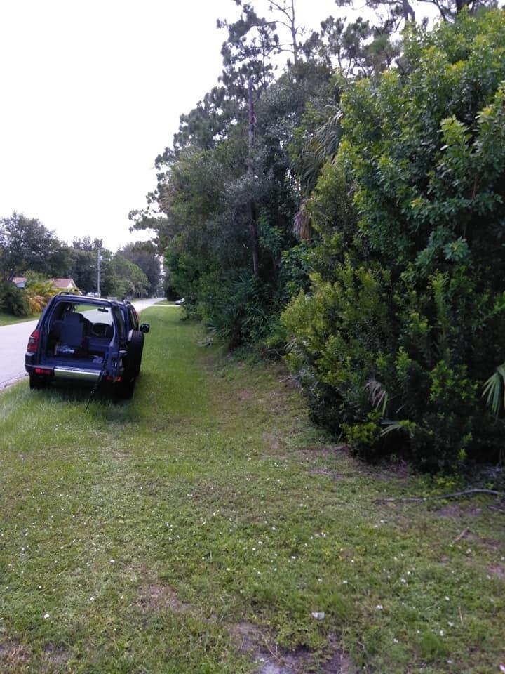 5903 Myrtle Drive - Photo 1