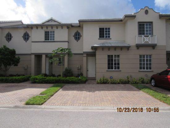 2043 Nassau Drive, Riviera Beach, FL 33404 (#RX-10550222) :: Weichert, Realtors® - True Quality Service
