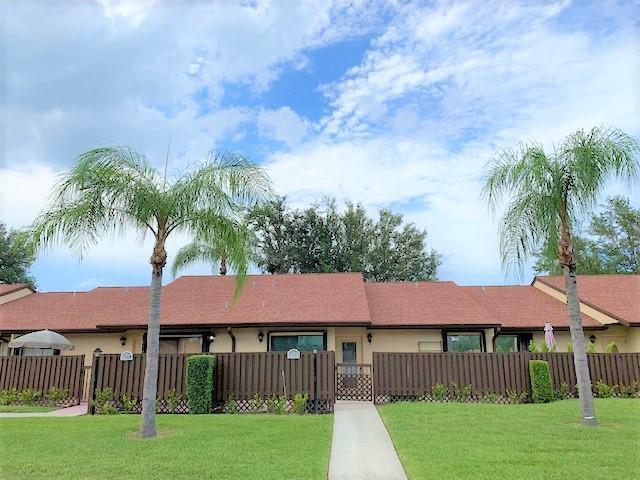 1027 Green Pine Boulevard D, West Palm Beach, FL 33409 (#RX-10550306) :: Weichert, Realtors® - True Quality Service