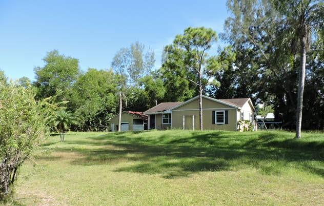 13087 N 56th Place N, West Palm Beach, FL 33411 (#RX-10551050) :: Ryan Jennings Group