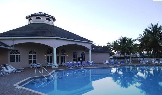 2198 Man Of War, West Palm Beach, FL 33411 (#RX-10551158) :: Weichert, Realtors® - True Quality Service
