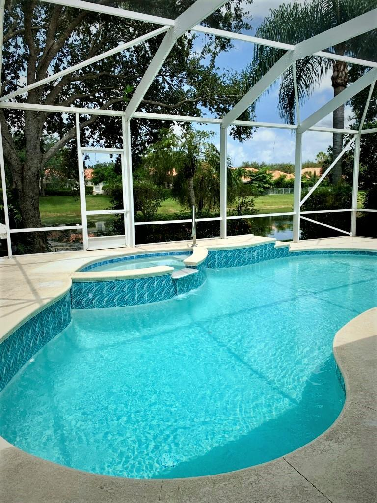 2854 Irma Lake Drive - Photo 1