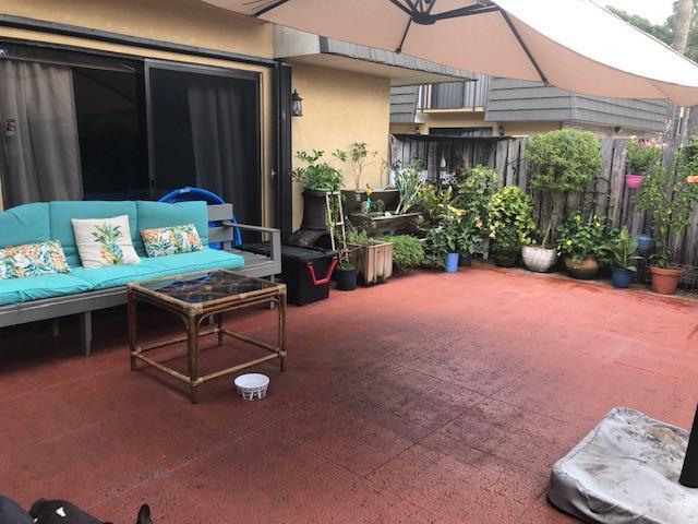 712 7th Way, West Palm Beach, FL 33407 (#RX-10553328) :: Weichert, Realtors® - True Quality Service