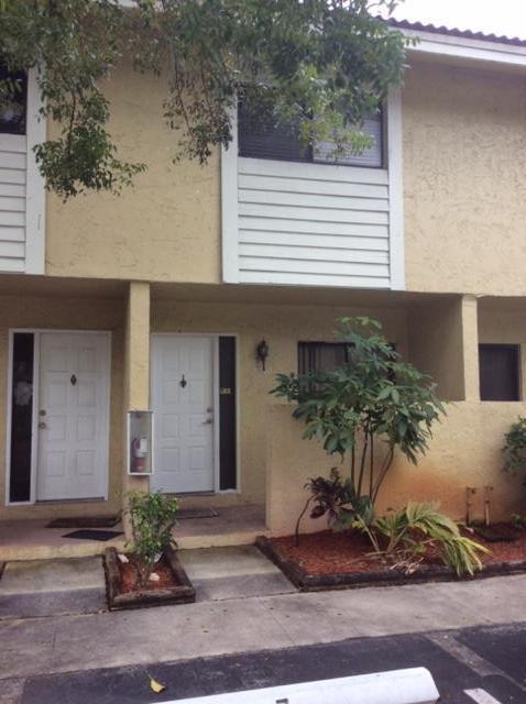 9290 NW 40 Street, Coral Springs, FL 33065 (#RX-10553363) :: Premier Listings