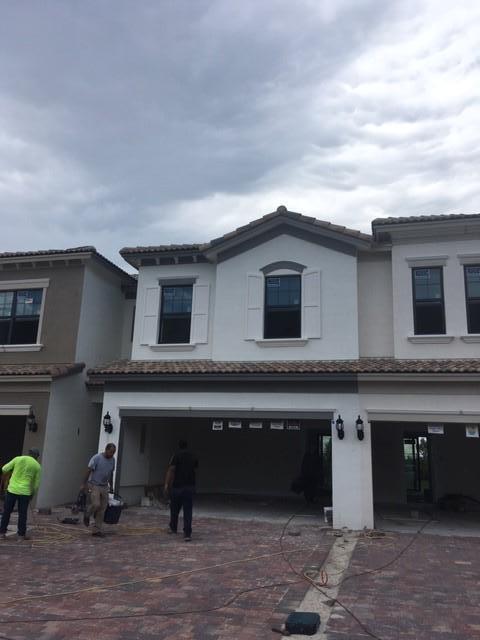 4755 Eventing Street, Lake Worth, FL 33467 (#RX-10553946) :: Weichert, Realtors® - True Quality Service