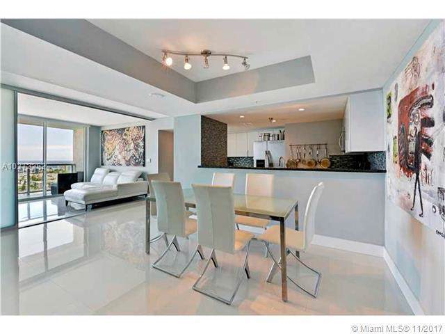 650 West Ave, Avenue #2008, Miami Beach, FL 33139 (MLS #RX-10557174) :: Castelli Real Estate Services