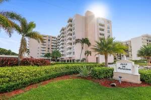 3450 S Ocean Boulevard #1060, Palm Beach, FL 33480 (#RX-10557231) :: Ryan Jennings Group