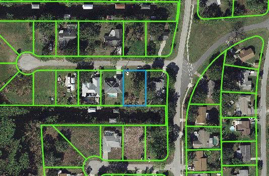 104 Daisy Lane, Lake Placid, FL 33852 (MLS #RX-10557651) :: Castelli Real Estate Services