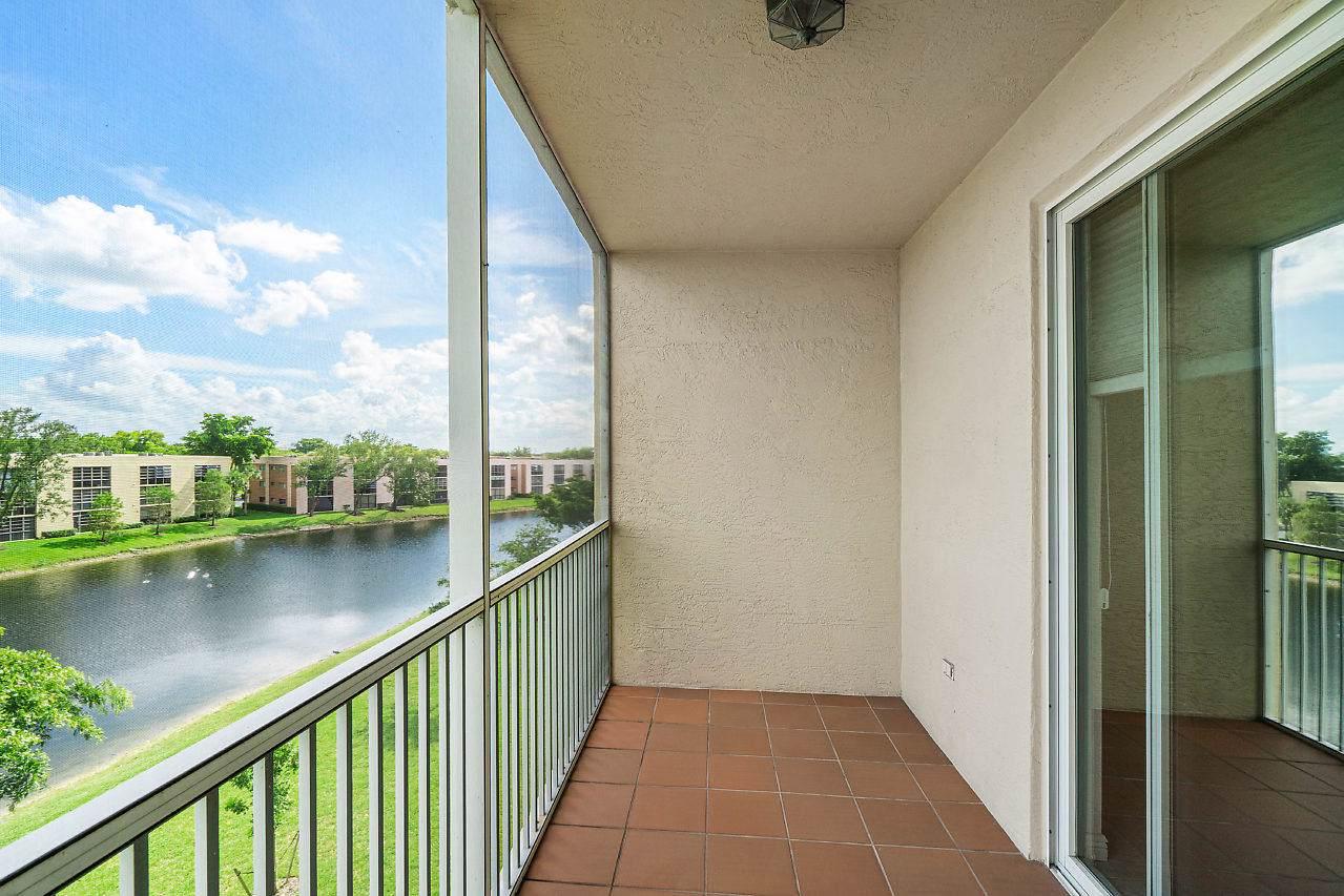 7611 Southampton Terrace - Photo 1