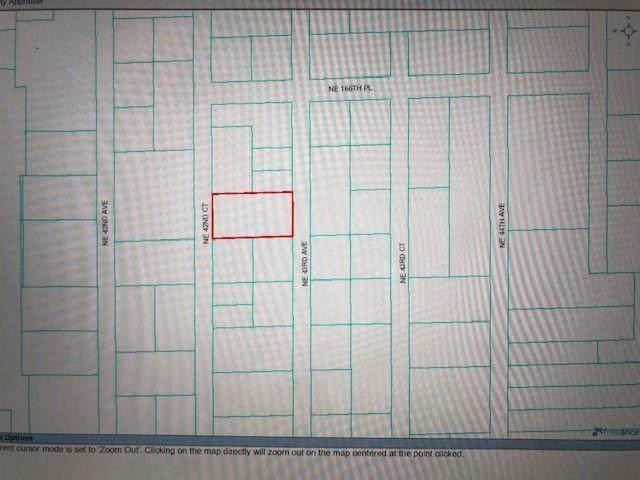 000 NE 42 Road, Citra, FL 32113 (#RX-10558347) :: Ryan Jennings Group