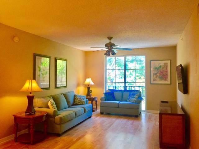 630 S Sapodilla Avenue #322, West Palm Beach, FL 33401 (#RX-10558419) :: Ryan Jennings Group
