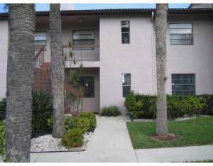 9266 Vista Del Lago E, Boca Raton, FL 33428 (#RX-10558664) :: Ryan Jennings Group