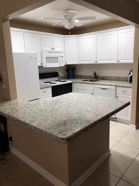10 Seville A, Delray Beach, FL 33446 (MLS #RX-10558861) :: Castelli Real Estate Services
