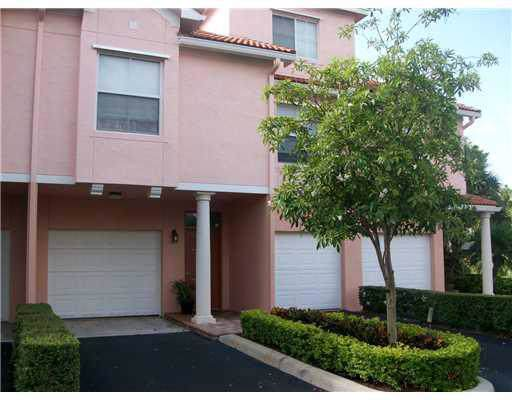 Delray Beach, FL 33444 :: Weichert, Realtors® - True Quality Service