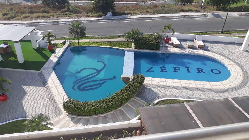 Mz 07 Montecristi Golf Villas - Photo 1