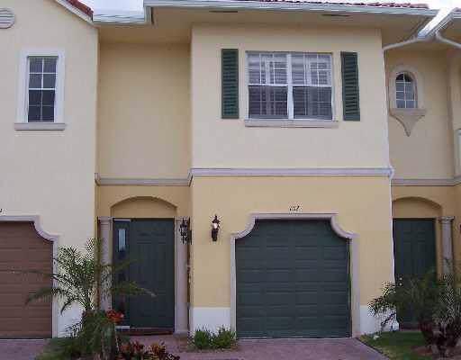 107 Bella Vita Drive, Royal Palm Beach, FL 33411 (#RX-10559618) :: Weichert, Realtors® - True Quality Service