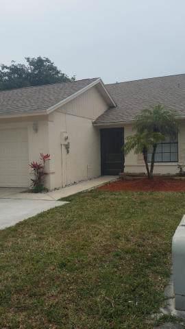 5072 Owls Court, Lake Worth, FL 33463 (#RX-10559922) :: Ryan Jennings Group