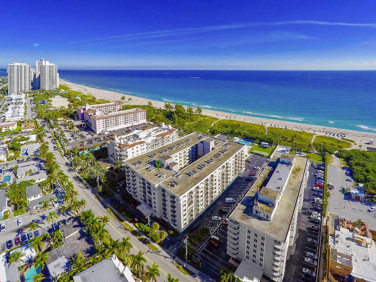 145 Ocean Avenue - Photo 1