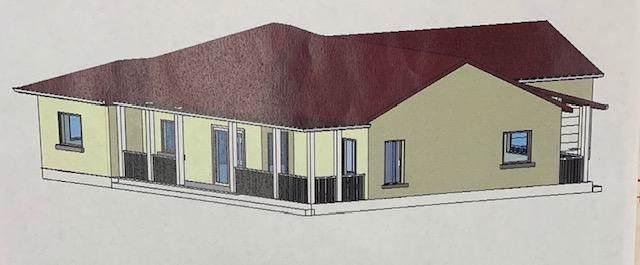 1224 NE 101 Avenue, Okeechobee, FL 34974 (#RX-10560035) :: Ryan Jennings Group