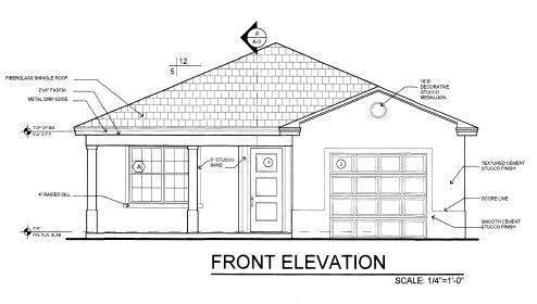 350 Reigle Avenue, Delray Beach, FL 33444 (MLS #RX-10560253) :: Berkshire Hathaway HomeServices EWM Realty