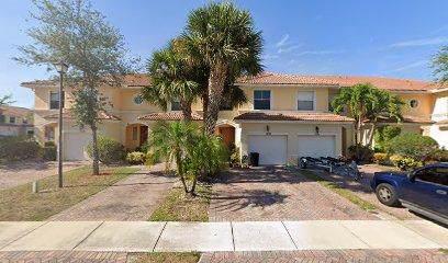 1708 Seminole Palms Drive, Greenacres, FL 33463 (#RX-10560557) :: Ryan Jennings Group