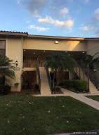 1440 Windorah Way C, West Palm Beach, FL 33411 (#RX-10560652) :: The Power of 2 | Century 21 Tenace Realty