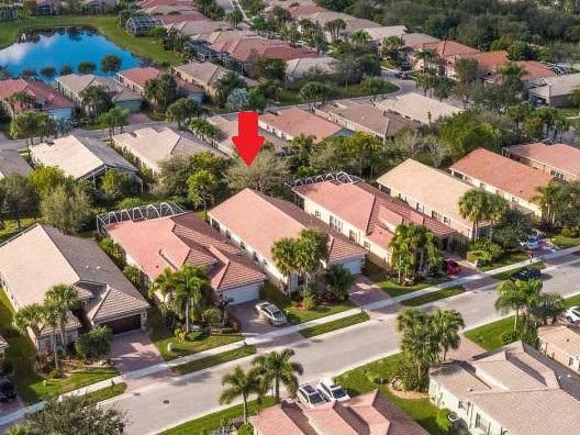 8164 Alberti Drive, Lake Worth, FL 33467 (#RX-10560879) :: Atlantic Shores
