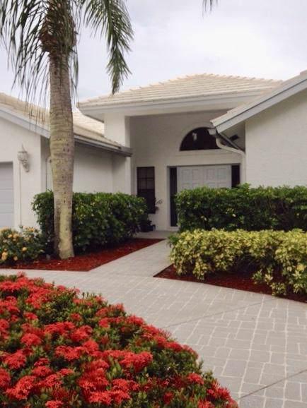 1906 NW 8th Street, Boca Raton, FL 33486 (#RX-10560883) :: Ryan Jennings Group