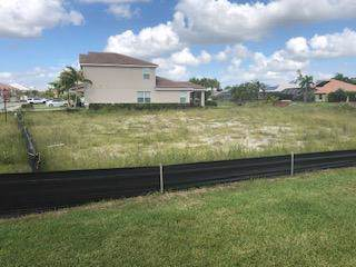 11901 Cypress Key Way, Royal Palm Beach, FL 33411 (#RX-10561229) :: Weichert, Realtors® - True Quality Service
