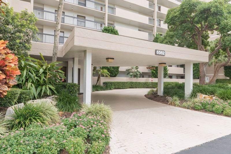 6562 Boca Del Mar Drive - Photo 1
