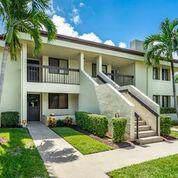 2840 Casa Way #106, Delray Beach, FL 33445 (#RX-10561386) :: Ryan Jennings Group