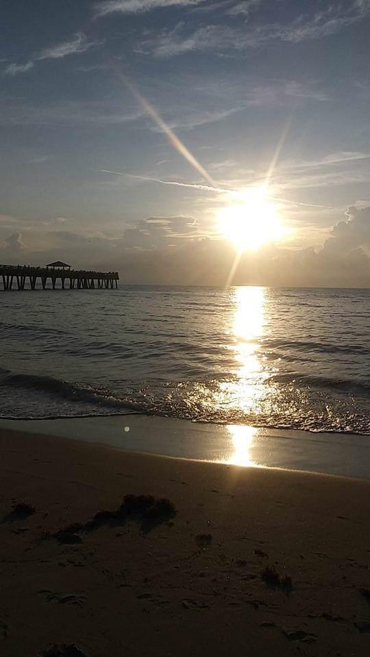 6201 Myrtlewood Circle W, Palm Beach Gardens, FL 33418 (MLS #RX-10561437) :: Castelli Real Estate Services